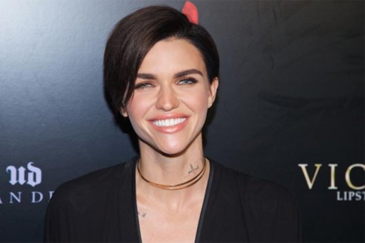 Glumica zbunila javnost sa novom fotografijom