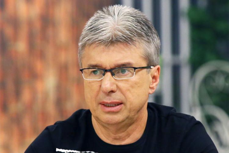 Oglasio se Popović: Ukrali su mi satove, ali ne i pare