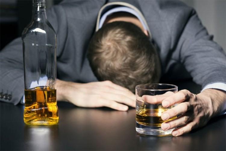 Britanca pijanstvo koštalo 20.000 dolara