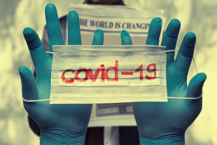 Naučnici: Mjere na snazi do otkrića vakcine