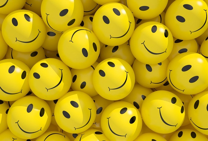 1. April: Kako zeznuti i nasmijati svoje prijatelje?